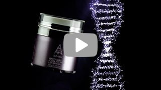 beauty sleep power peel video production gold coast
