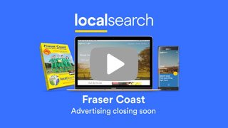 local search video production brisbane